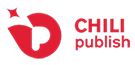 Chili-Publisher