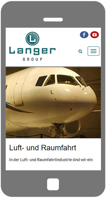 Langer-Group