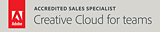 Accredited_Sales_Specialist_Creative_Cloud